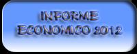 Informe Económico 2012
